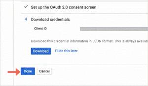 راه حل اسپم نشدن ایمیل در وردپرس