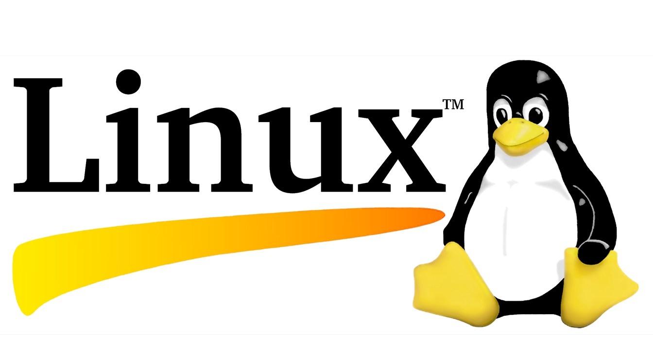 دستورات پرکاربرد لینوکس