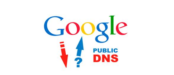 آشنایی با Public DNS