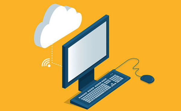پیدا کردن DNS سرورها و شبکههای خانگی